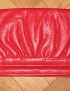 Kopertówka czerwona Dorothy Perkins