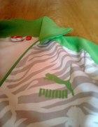 Świetna bluza PUMA