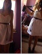 diy sukienka