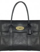 mulberry bayswater...