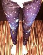 galaxy leggins