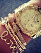 like like like