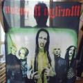 Marilyn Manson chusta