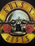 Guns N Roses I