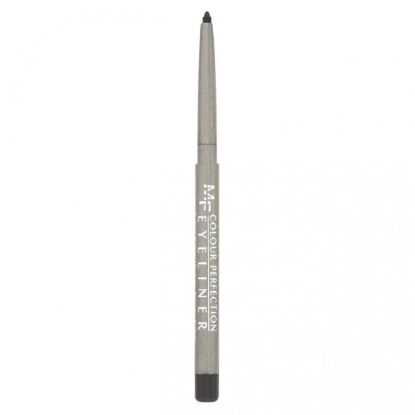 Inne Max Factor Colour Perfection Eyeliner