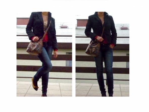 Mój styl 24 04 2012