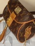 Louis Vuitton replika Moja Nowa...