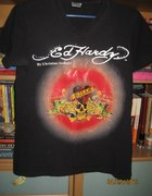 Koszulka Ed Hardy
