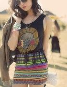 HM fashion against aids 2012...