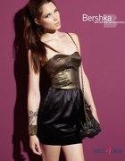 Sukienka Bershka L