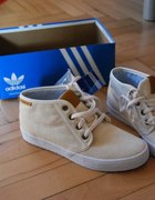 trampki adidas oldschool honey desert w