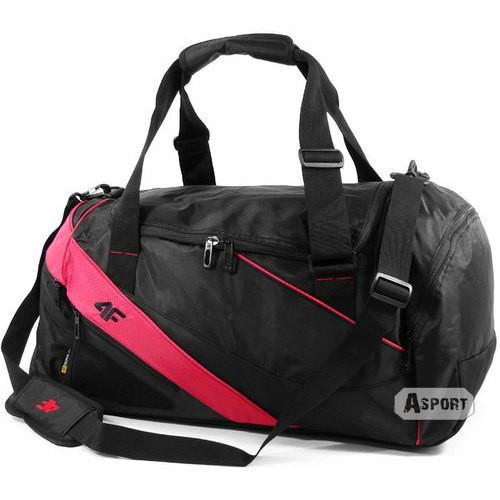 4F torba turystyczna...
