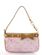 SPRZEDAMLouis Vuitton Cherry Blossom NUMER SERYJNY...