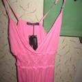 Tuniko sukienka NOWA