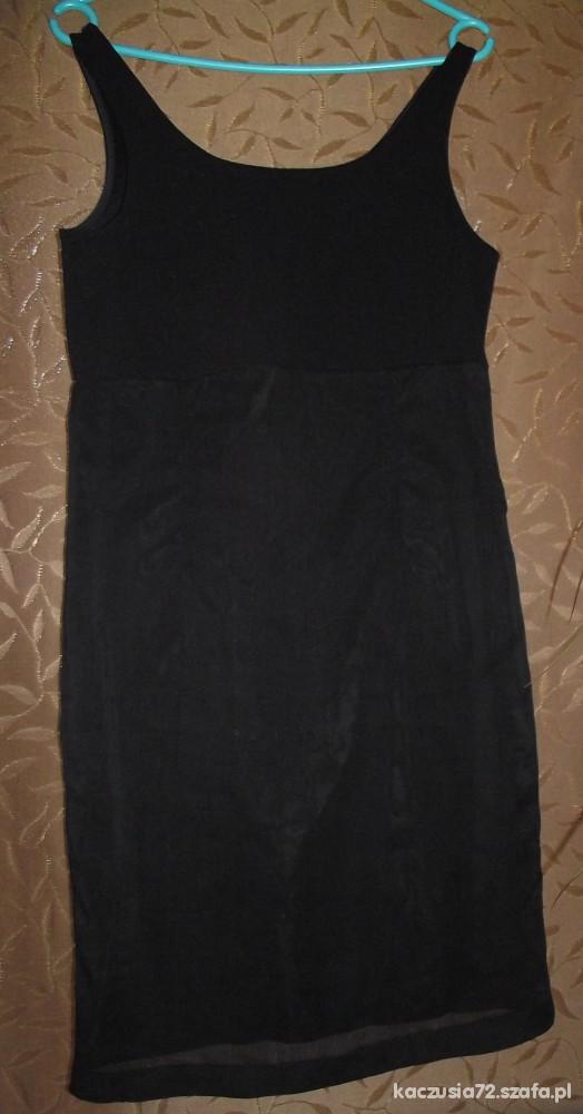 Suknie i sukienki mała czarna sukienka lub na lato