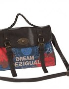 Torebka Desigual Dream...