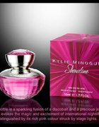 Kylie Minogue Showtime Perfum EDT EDP...