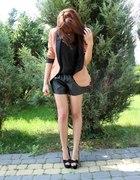 Wiosenny blazer