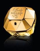lady million paco rabanne 80ml...