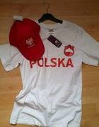 Przygotowania do EURO 2012...