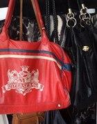 Moje torebki...