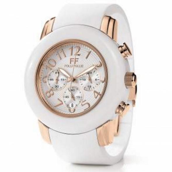 zegarek Folli Follie