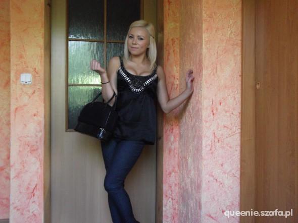 Mój styl 19 05 2012
