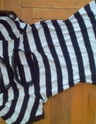 PaperCats stripes