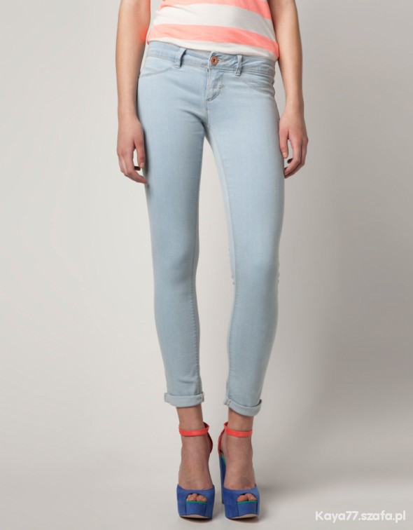 Super spodnie