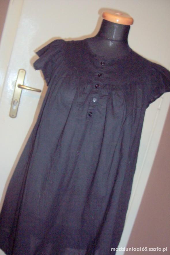 Suknie i sukienki sukienka mgielka atmosphere 36 38 WYPRZEDAZ