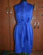 Sukienki LATO...