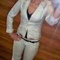 biało mi