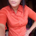 Pomarańczowy zawrót głowy