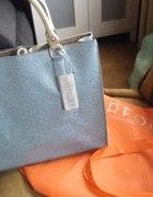 Shopper Bag Parfois...