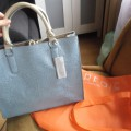 Shopper Bag Parfois
