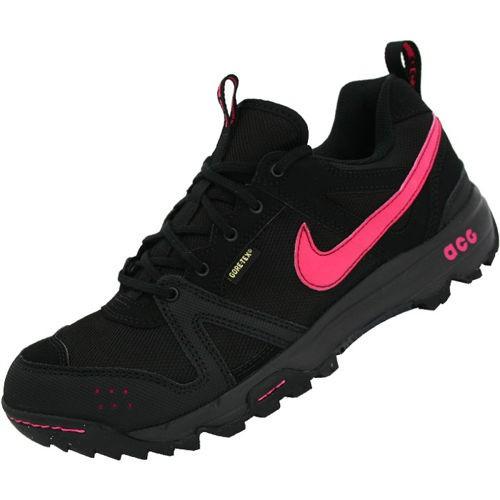 Nike Piekne ale drogie