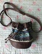 torebka etno