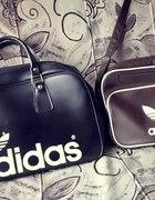 Sh part 4 Adidas originals torby