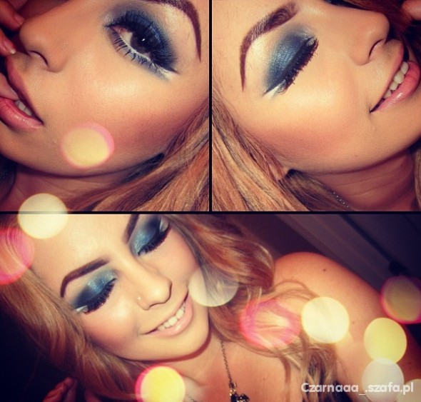003 make up