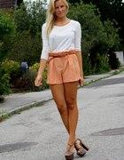 beautiful shorts...