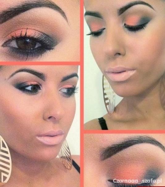 005 make up