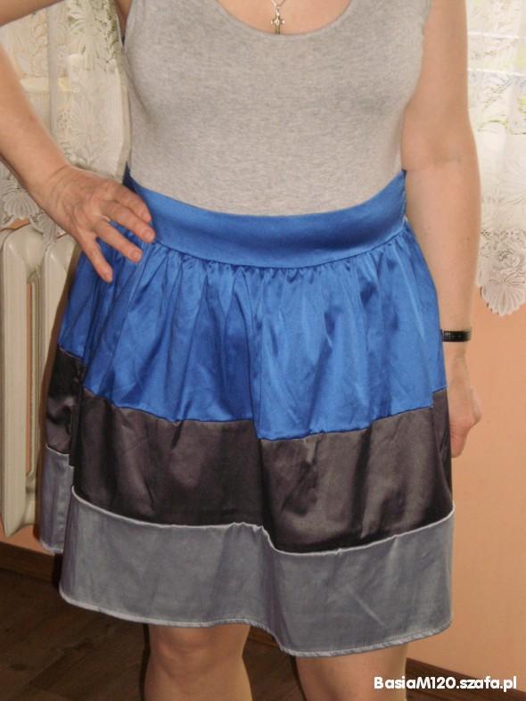 Suknie i sukienki sukienka MISO