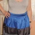 sukienka MISO