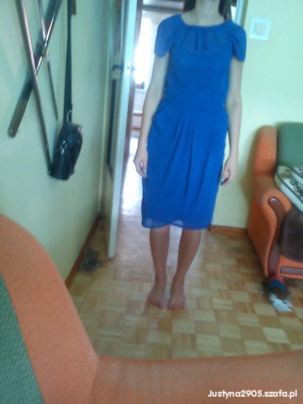 Suknie i sukienki Sukienka atmosphere 38