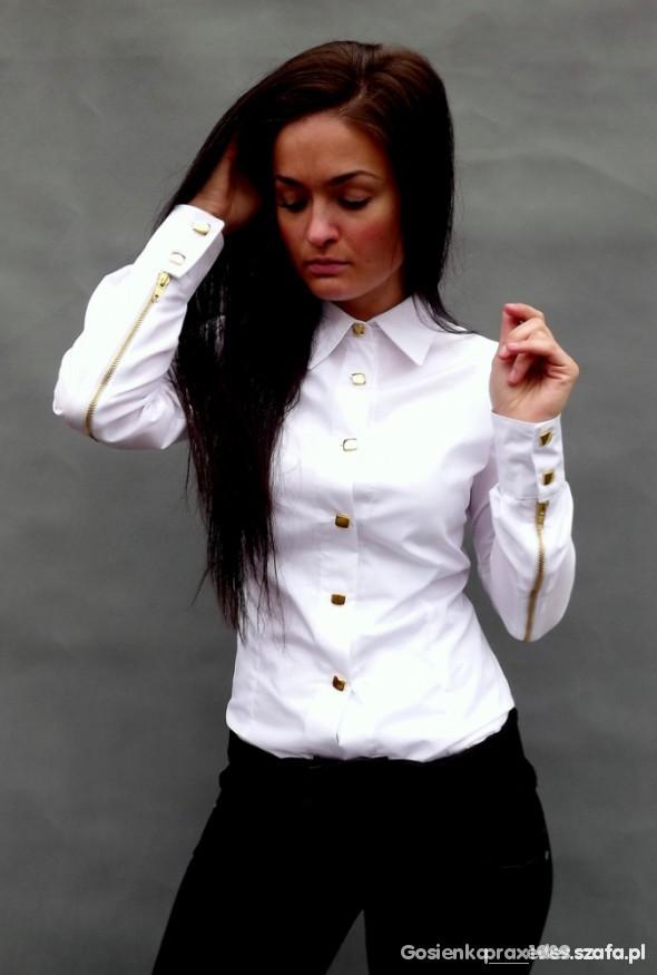 taka koszula