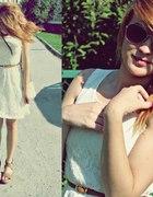 Love me in lance dress