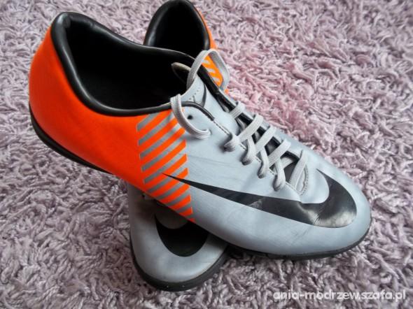 big sale 72cb2 cfcd6 Nike mercurial victory