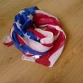 Flaga USA XXL