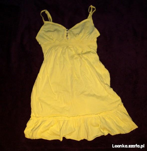 Suknie i sukienki cena z wysyłką