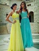 Sukienki marzeń